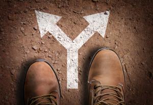 Absichern mit Put-Zertifikaten und Optionsscheinen