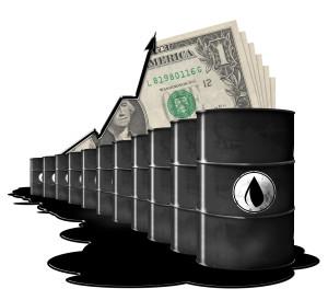 Verwirrung um Ölpreis Krise