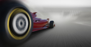 Die Formel 1 der Börse