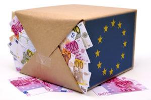 Wenn hohe Staatsschulden Anleger einschüchtern