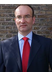 Klaus Buhl über prediqma