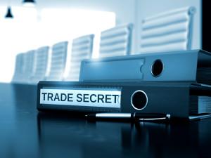 Die streng geheimen Sitzungen der Börsen-Analysten