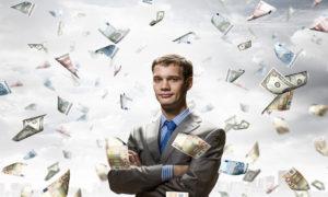 Sie müssen nicht Warren Buffett sein, um an der Börse erfolgreich zu sein