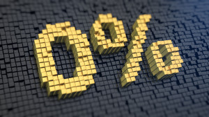 Die Nullnummer – perfekt für Neueinsteiger an der Börse