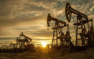 Zu viel Öl, ein zu geringer Preis – kein Grund zur Sorge