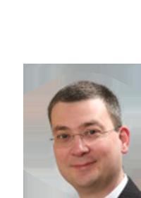 Jörg Konermann über prediqma