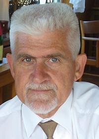 Dieter Lentwojt über prediqma