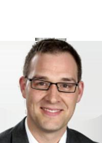 Florian Lorenz über prediqma