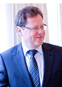 Georg Steffen über prediqma