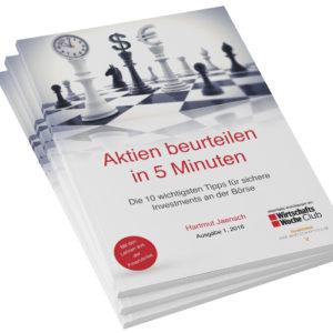 Das E-Book von Hartmut Jaensch